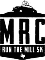 Run the Mill 5K & Fun Run - Mc Kinney, TX - race76816-logo.bC7_MT.png
