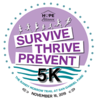 Hope Alliance Survive Thrive Prevent 5K - Georgetown, TX - race78241-logo.bDlpe_.png