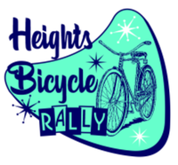 14th Annual Houston Heights Bicycle Rally & Scavenger Hunt - Houston, TX - race61496-logo.bBwipQ.png