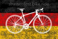 Strassenfest Bike Ride - Jasper, IN - race78305-logo.bDj3Y3.png