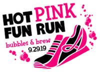 Hot Pink Fun Run - Bubbles & Brews - Roseville, CA - race78368-logo.bDkpvu.png