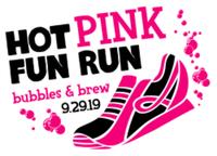 Hot Pink Fun Run - Bubbles & Brews - Roseville, CA - race78368-logo.bDkpvu.png