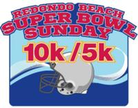 Redondo Beach Super Bowl 10K/5K - Redondo Beach, CA - race78263-logo.bDoDqb.png