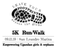 Benefit Run/Walk for Ugandan Girls & Orphans! - San Leandro, CA - race76663-logo.bDjyYz.png
