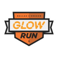 Dallas Glow Run - Dallas, OR - race30987-logo.bzpDmj.png