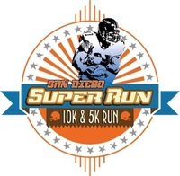 Super Run 10K/5K  - San Diego, CA - super.jpeg