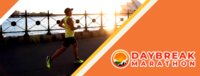 Daybreak Marathon NEW YORK CITY - Brooklyn, NY - 514d5b2f-b0f6-4503-9e53-6fa0ce79745c.png