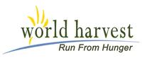 Run From Hunger - Los Angeles, CA - dd0afff1-234b-473b-b13c-d2435ce1fb66.jpg