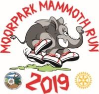 Moorpark Mammoth Run 2019 - Moorpark, CA - 61af02f8-1306-4033-b42b-37b67e49e0af.jpg