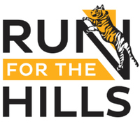 Run For The Hills 5K Fun Run & Walk @ Hearst Ranch Winery - Paso Robles, CA - 1a7ef7ab-5fc5-49ef-95dd-f49f704ff820.jpg