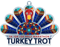 Turkey Trot (The Grand Finale) 5k, 10k, 15k, Half Marathon - Santa Monica, CA - Edited_Image_2019-04-09_21-01-13.png