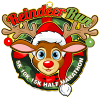 Reindeer Run 5k, 10k, 15k, Half Marathon - Long Beach, CA - Edited_Image_2019-04-09_21-00-02.png