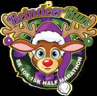 Reindeer Run 5k, 10k, 15k, Half Marathon - Santa Monica, CA - Edited_Image_2019-09-08_21-42-09.png