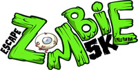 Zombie Escape 5k - Escondido, CA - d9612b1a-b7c3-4a93-80c8-ff5a908abaf5.jpg
