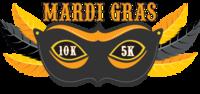 Mardi Gras Run - Sa Diego, CA - 77f0d0a6-663a-4537-8908-3302fb49a712.png
