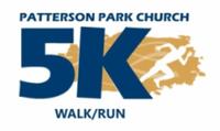 Patterson Park Church 5k - Dayton, OH - race78330-logo.bDkcDj.png