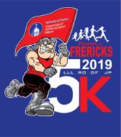 Thomas J. Frericks 5k - Dayton, OH - race78332-logo.bDtdHm.png