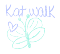 Kat Walk - Hamilton, OH - race78377-logo.bFpftL.png