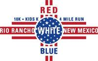 RIO RANCHO RED WHITE AND BLUE 10K, 4-MILE AND KIDS K 2019 - Rio Rancho, NM - 60b3eb39-fd28-4369-9e08-02fdce80ca86.jpg