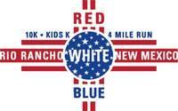 RIO RANCHO RED WHITE AND BLUE 10K, 4-MILE AND KIDS K 2019 - Rio Rancho, NM - 60b3eb39-fd28-4369-9e08-02fdce80ca86.jpg