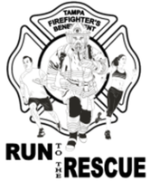 Run to the Rescue Virtual Run - Tampa, FL - race78398-logo.bDqiuk.png