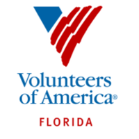 Volunteers of America of Florida Steps for Vets - Gainesville, FL - race76927-logo.bC9Nur.png