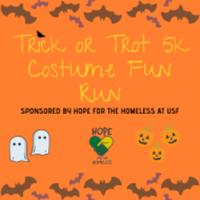 Trick or Trot 5K Costume Fun Run - Spring Hill, FL - race78292-logo.bDj7Dp.png