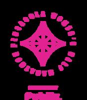 2019 Pensacola Women's Half Marathon - Pensacola, FL - race77428-logo.bDjZ2d.png