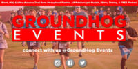 GroundHog Trail + Official GORUCK Division North Florida - Alachua, FL - race78279-logo.bDjQt2.png