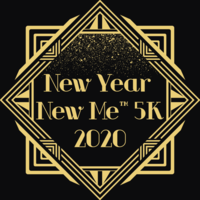 New Year New Me™ 5K - Orlando - Orlando, FL - 544c8f8e-1ed4-491a-b5d2-f7f300560fb9.png
