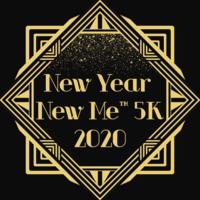 New Year New Me™ 5K - South Florida - Coconut Creek, FL - 544c8f8e-1ed4-491a-b5d2-f7f300560fb9.png