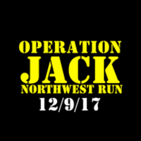 Operation Jack Northwest Run - Tigard, OR - race25568-logo.bzUkAq.png