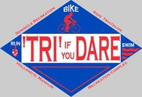 Tri If You Dare- Youth Triathlon - Seminole, FL - 10b6d932-9bde-4729-b6a1-7f5f5119babc.jpg