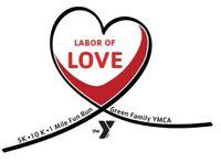 2019 Labor of Love - YMCA - Uniontown, OH - 459f0084-c763-44b7-8026-a5d664537172.jpg