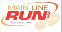 Main Line Run 5k - Wayne, PA - race78320-logo.bDj6Qb.png