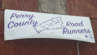 Perry 5000 - New Bloomfield, PA - race77318-logo.bDaMip.png