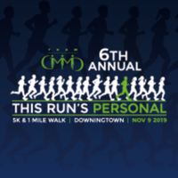 This Run's Personal 5K Run and 1 Mile Walk - Downingtown, PA - race77772-logo.bDi16Y.png