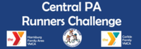 Central PA Runners Challenge - Harrisburg, PA - race78239-logo.bDjDw2.png