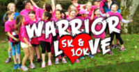Warrior Love - Nehalem, OR - race14128-logo.bwHxvy.png