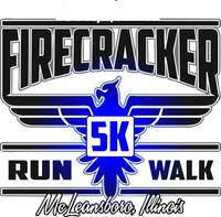 22nd Annual Firecracker 5k - Mcleansboro, IL - bbea9d24-4c31-476c-973e-aee95ed15d12.jpg