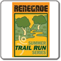 Renegade Summer 5 Mile Trail Run Series #1 - Tustin, CA - 2015renegadesummertrailrunseries_logo_1334699132.png