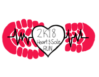 Heart and  Sole Run-Walk - Canyonville, OR - race27958-logo.bAxtpg.png