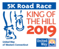 King of the Hill 5K - Bethel, CT - race77907-logo.bDkktX.png
