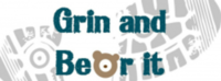 Grin & Bear it Run - Bend, OR - race15245-logo.bvEGXq.png