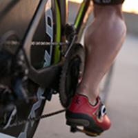 Fayetteville-Cumberland Metric Century Bike Ride - Fayetteville, NC - cycling-3.png