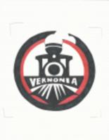 ORRC Vernonia Marathon & Half Marathon - Banks, OR - race25557-logo.bwaWi-.png
