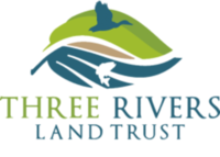 Mountain Creek Conservation Run - Ellerbe, NC - race78306-logo.bDj31k.png