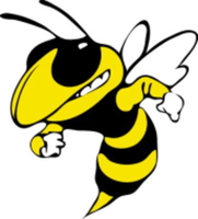 Jackets 5k - Sanford, NC - race78362-logo.bDkqL-.png