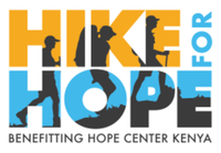 Hike for Hope 2019 - Durham, NC - race70514-logo.bC9TQS.png