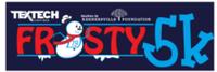 Kernersville Foundation Frosty 5k - Kernersville, NC - race13724-logo.bDZwPm.png